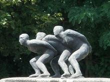 Kunst in openbare ruimte